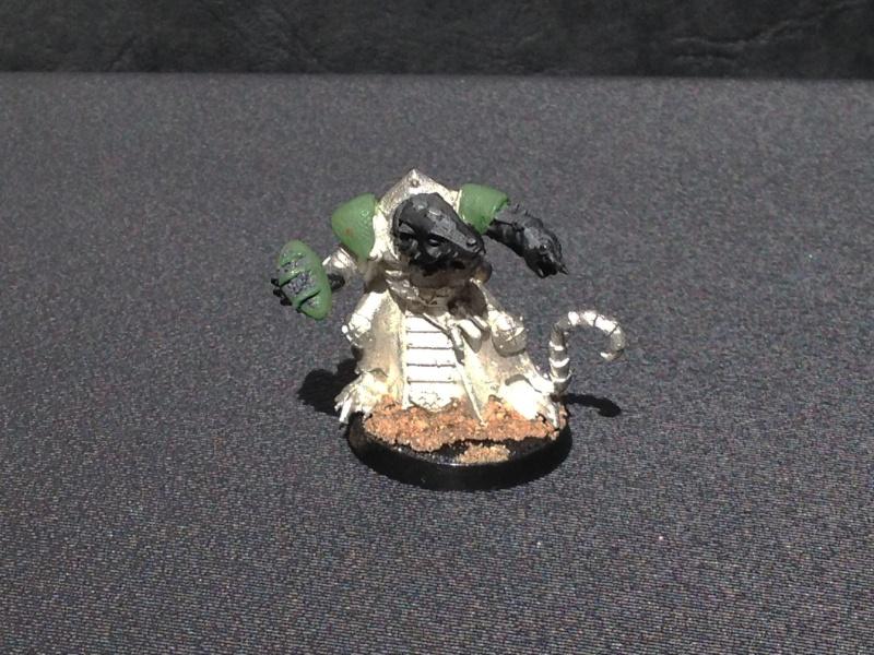 les rats du clan roukmout Img_1115