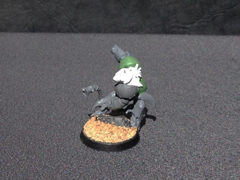 les rats du clan roukmout Img_1116