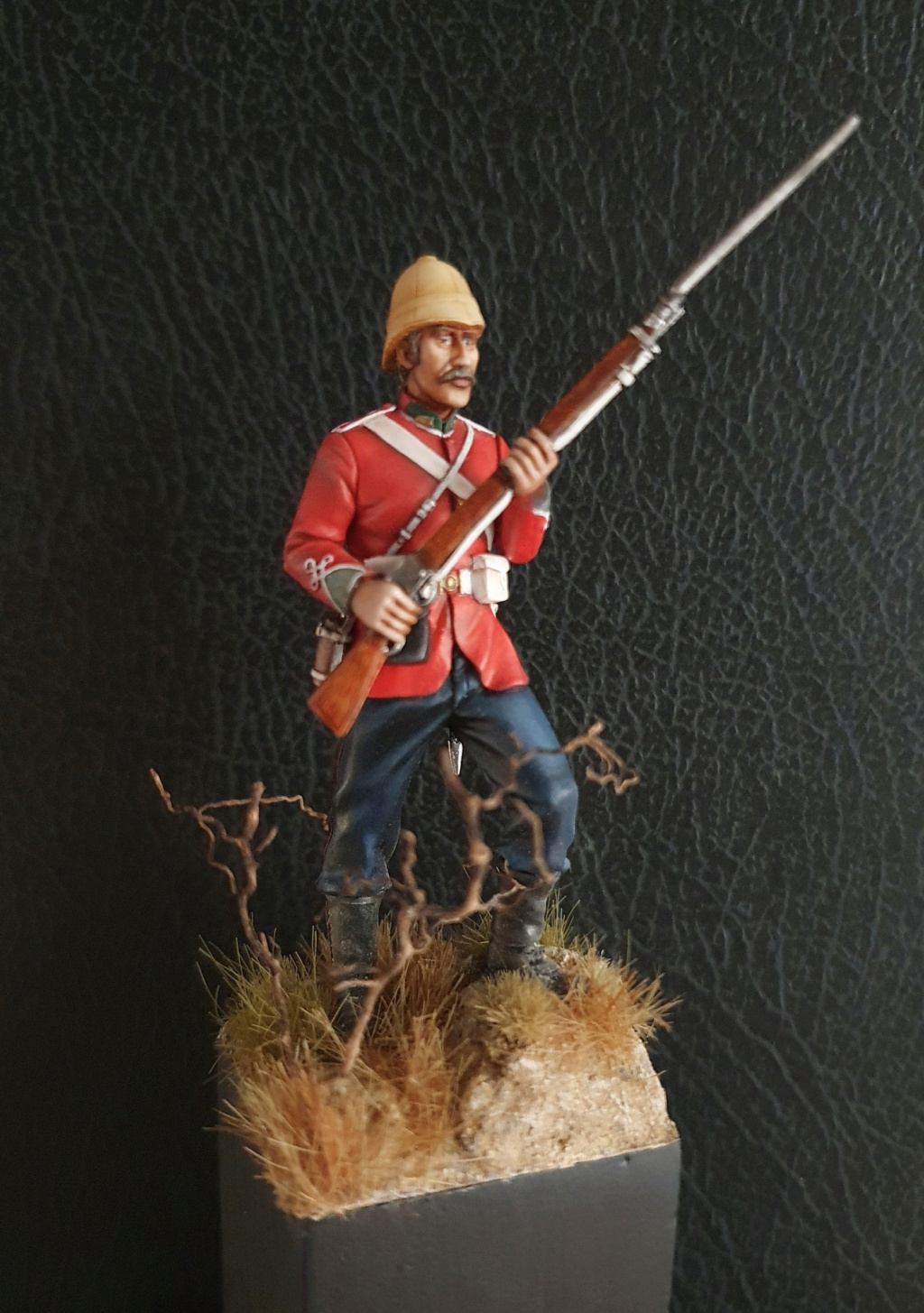Zoulouland 1879 20210810