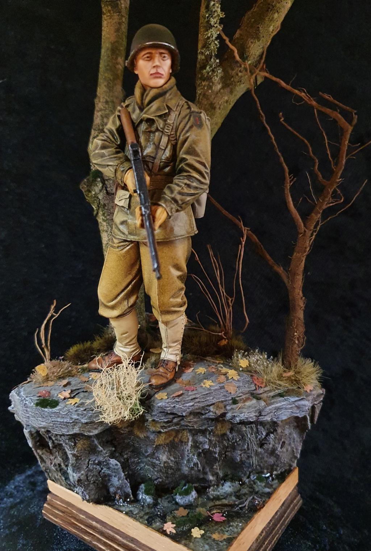 Hürtgen Forest - Novembre 1944  Hurtge10