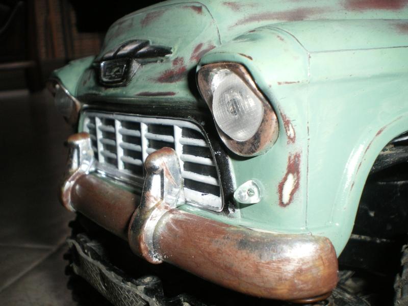 Chevrolet 3100 1957 Imgp0415