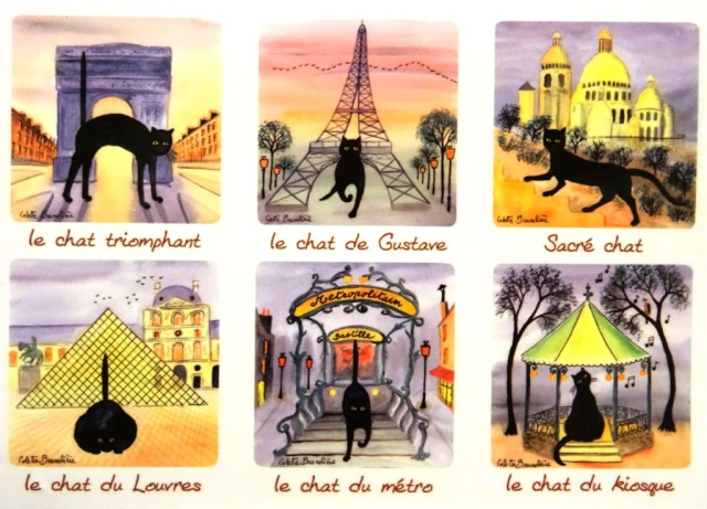 Colette Brunelière Dsc01517