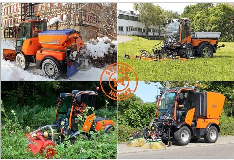 Petits tracteurs 4 roues motrices - Page 2 Captur11