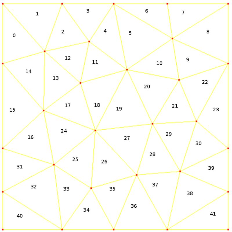 Petit jeujeu mathématique deviendra gros casse-tête - Page 5 Decemb10