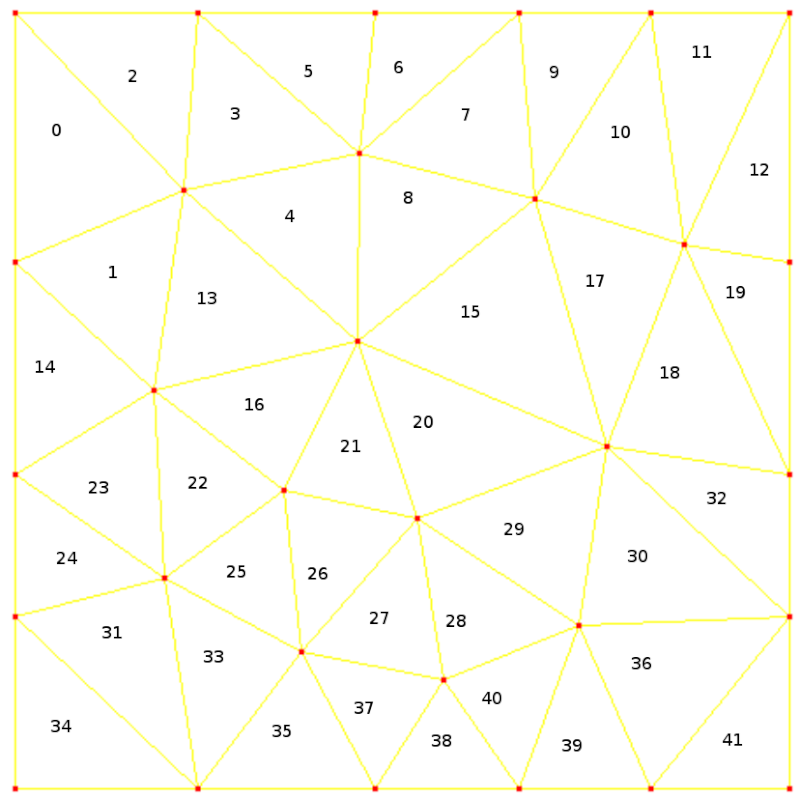 Petit jeujeu mathématique deviendra gros casse-tête - Page 5 Novemb10