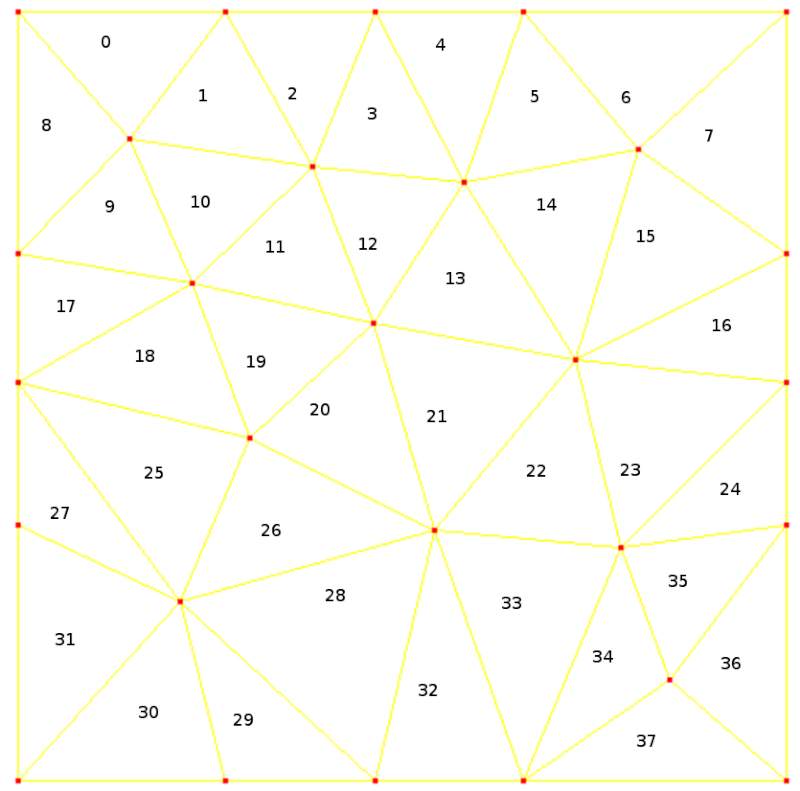 Petit jeujeu mathématique deviendra gros casse-tête - Page 5 Octobr10