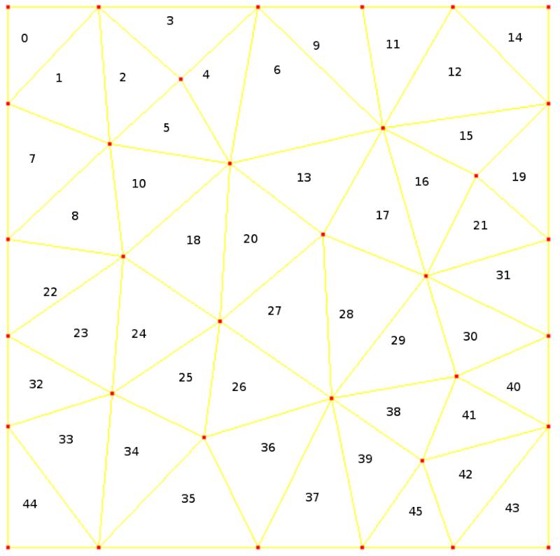 Petit jeujeu mathématique deviendra gros casse-tête - Page 5 Septem10