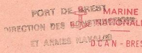 divers griffes et cachets administratif Brest_10
