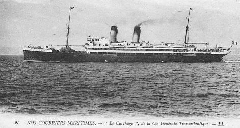 Transport auxiliaire CARTHAGE Cartha10