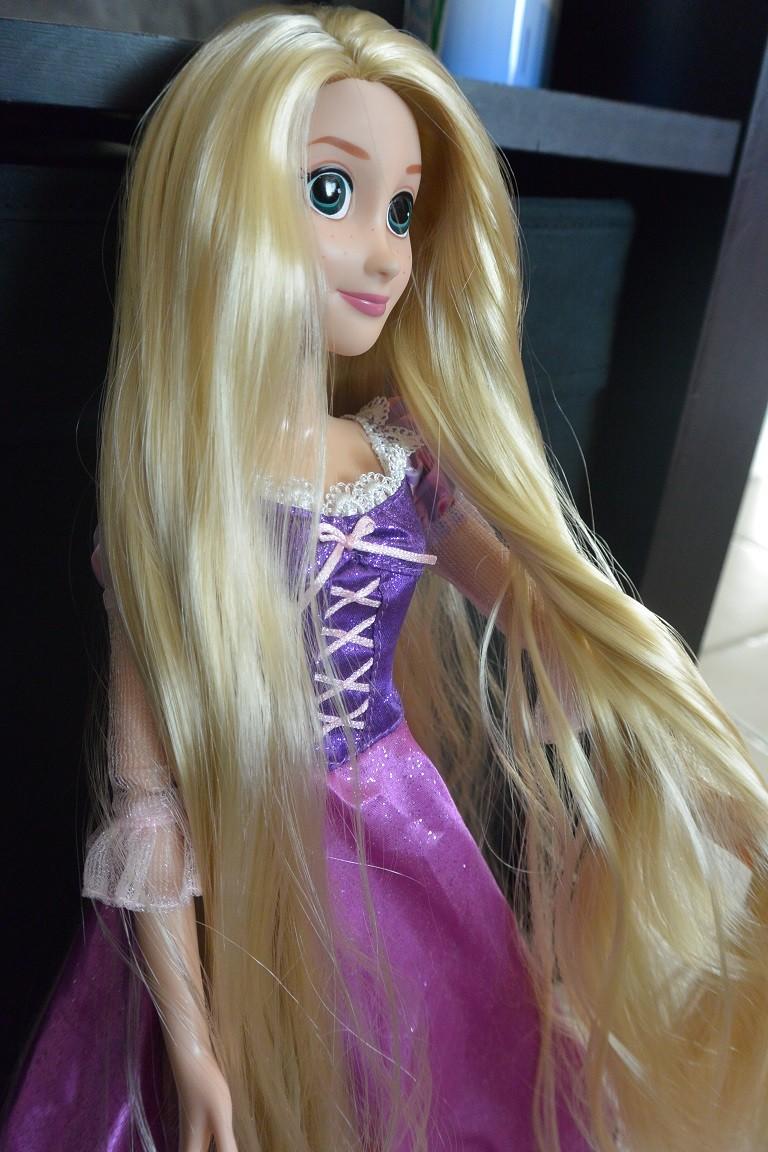 Customisation de vos poupées Disney - Page 20 Dsc_1712
