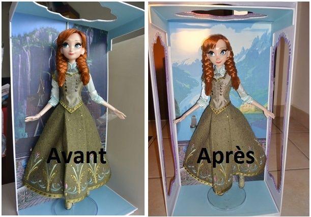 Disney Store Poupées Limited Edition 17'' (depuis 2009) - Page 21 Sans_t10