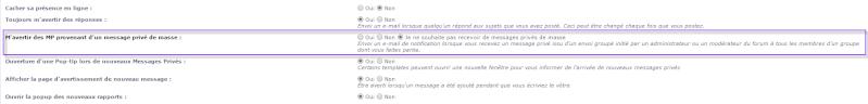 Messages privés (MP) de masse (ou mailing MP) Mp_de_10