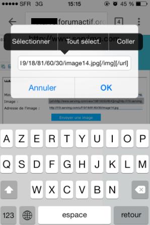 (1282) Problème pour une insertion d'image avec smartphone Servim11