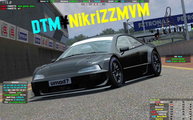 NikriZZ Album .. Lfs_2011