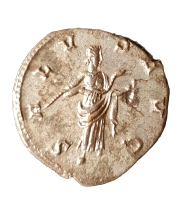 Ma collection (Trajan07) - Page 5 20210914