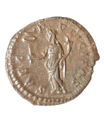 Ma collection (Trajan07) - Page 5 20210916