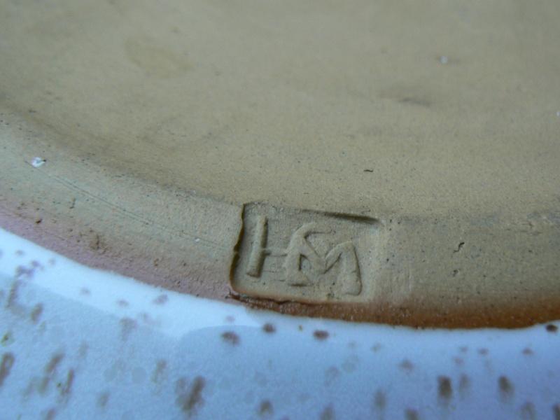 Heavy stoneware can mark be identified P1180411