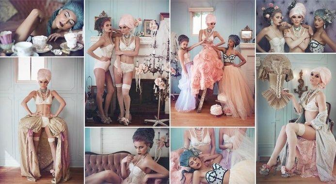 Opera Kelowna's fashion show fundraiser Zzzz12