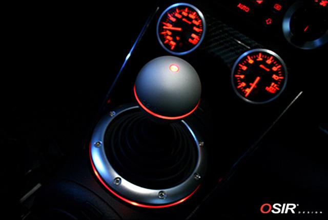 Garage de Luk coupé 1.8T quattro 190ch - Page 4 Orbits10