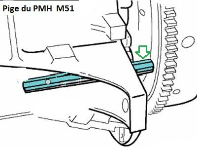 [ Bmw E36 325 Tds M51 an 1994 ] Ne veut plus démarrer 11_m5110