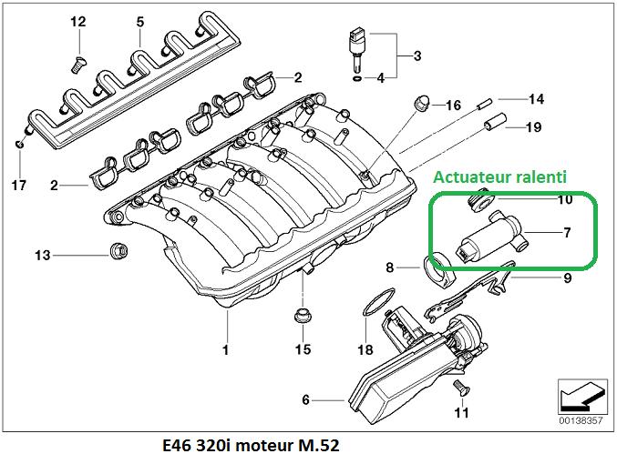 [ bmw e46 320i M52 an 1999 ] Régime de ralenti trop haut (résolu)  11_m5210