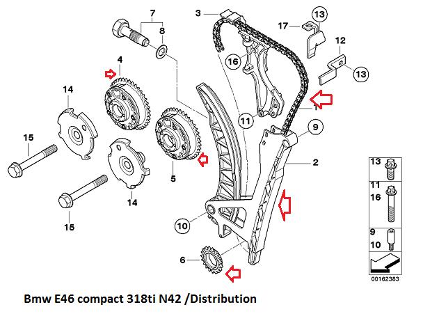 [ bmw E46 318ti N42 an 2002 ] coupure essence et allumage (résolu) - Page 2 11_n4211