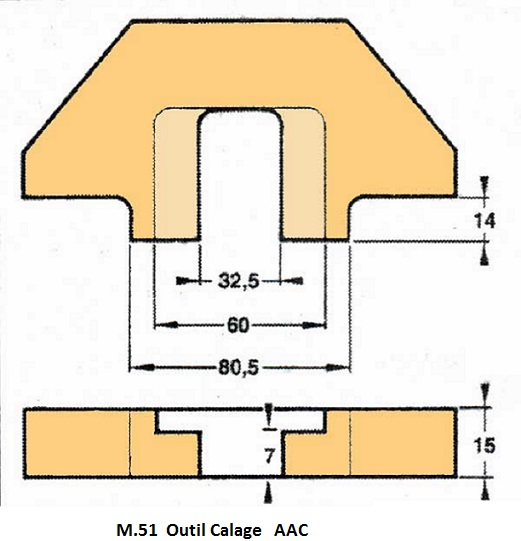[ Bmw E36 325 Tds M51 an 1994 ] Ne veut plus démarrer 11_out10
