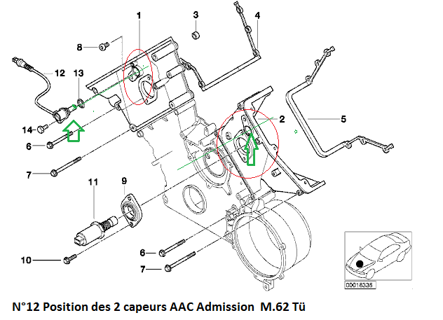 [ BMW E39 535i M62TU an 1999 ] Moteur qui tourne pas sur tous ses cylindres 12_aac10