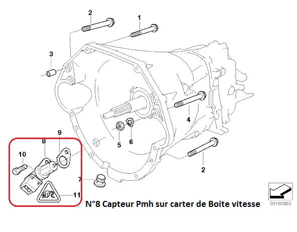 [ BMW E39 535i M62TU an 1999 ] Moteur qui tourne pas sur tous ses cylindres 12_cap10
