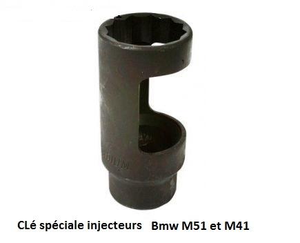 [ BMW e39 525tds an 1997 ] claquements moteur 13_dou10