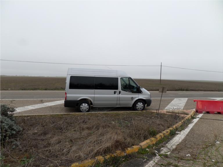 [mk7] Ford Transit TDCI 115  de 2009 Sans_t26