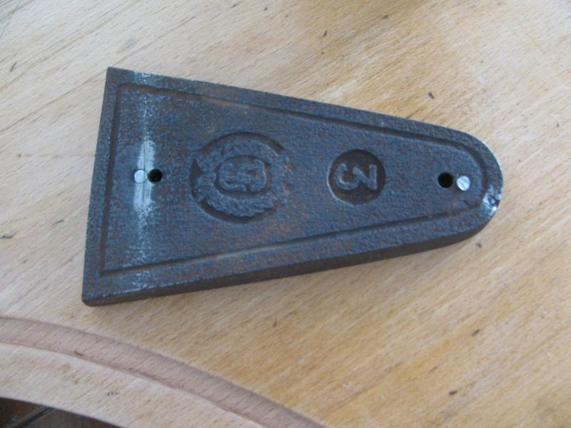 Feuille en cuivre Img_2812