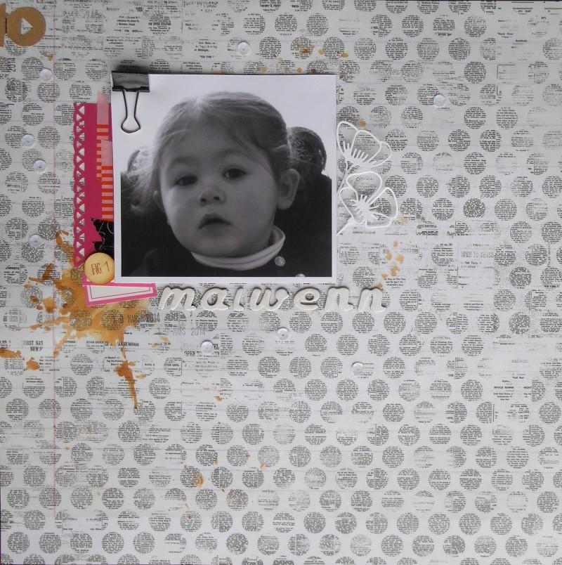 Bingo Scrap - Page 7 Maiwen10