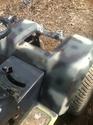 LAWN RANGER craftsman mudmower Img_1013