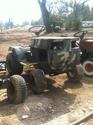 LAWN RANGER craftsman mudmower Img_1014