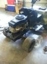 LAWN RANGER craftsman mudmower Img_1015