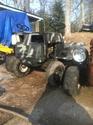 LAWN RANGER craftsman mudmower Img_1111