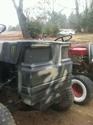 LAWN RANGER craftsman mudmower Img_1112