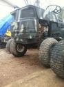 LAWN RANGER craftsman mudmower Img_1113