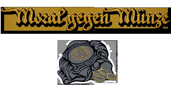 www.moral-gegen-muenze.forumieren.com