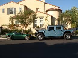 Hummer H2,  gros ou!!!   comparaison... Images14