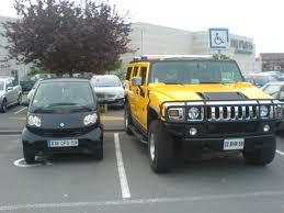 Hummer H2,  gros ou!!!   comparaison... Images15