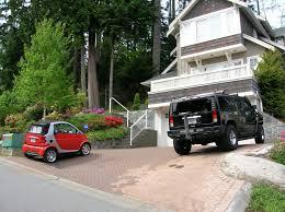 Hummer H2,  gros ou!!!   comparaison... Images17