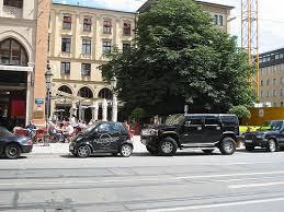 Hummer H2,  gros ou!!!   comparaison... Images18