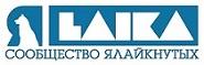 Список экспертов, которые судили Якутских Лаек 10