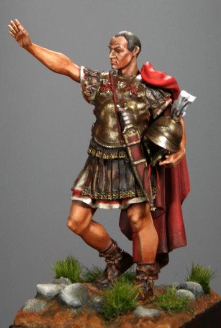 Scipion l'Africain Scipio18