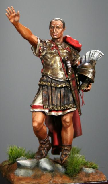 Scipion l'Africain Scipio19