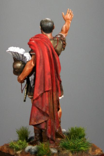 Scipion l'Africain Scipio20