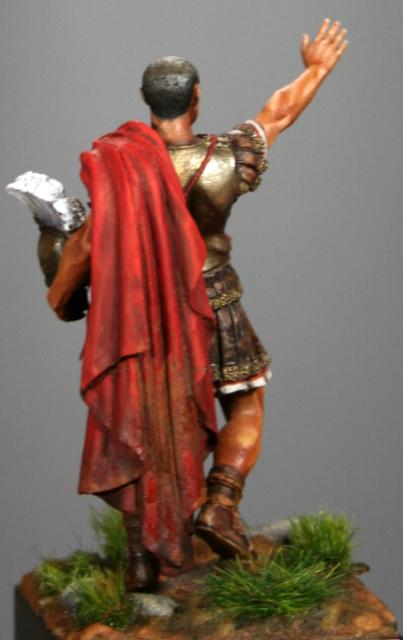 Scipion l'Africain Scipio21