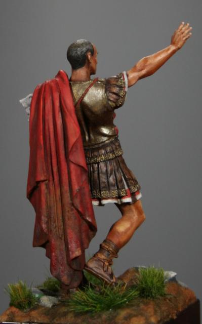 Scipion l'Africain Scipio22